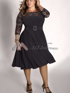 plus-size-cocktail-dress-au