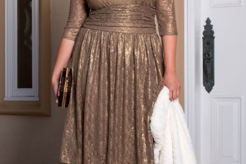 plus-size-cocktail-dress-australia