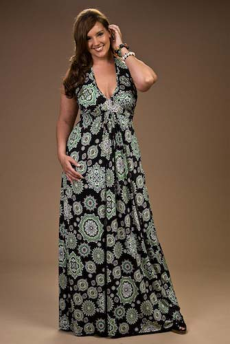 plus-size-maxi-dress-patterns.jpg