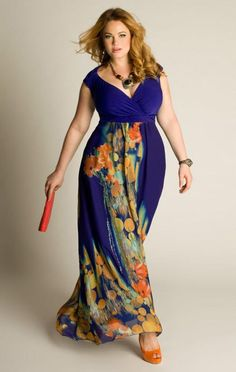 plus-size-maxi-dress-sewing-pattern.jpg