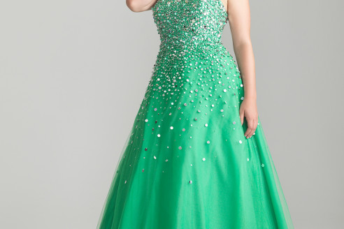 plus-size-prom-dress-australia