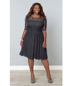 plus size special occasion dresses nz