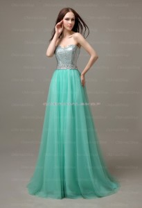 prom gowns 2015
