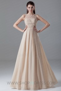 prom gowns atlanta