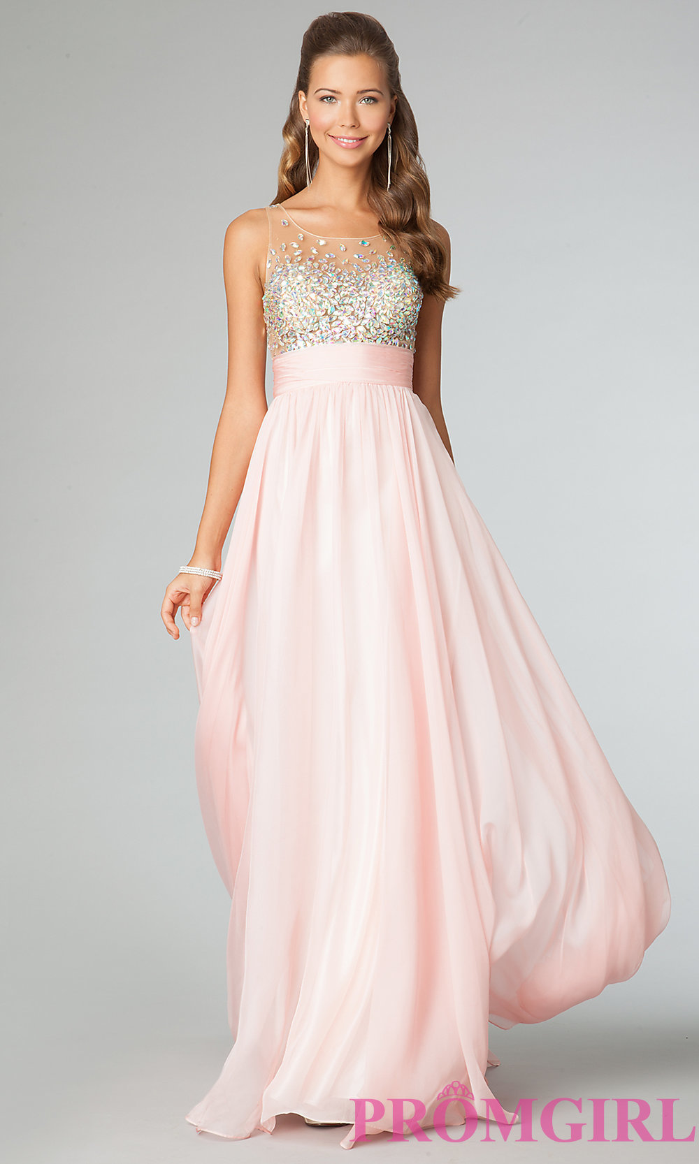 Searching the largest collection of Cheap Prom Dress Stores Near Me at the cheapest price in uctergiyfon.gq Here offers all kinds of Cheap Prom Dress Stores Near Me with the unique styles. Buy Cheap Prom Dress Stores Near Me in Tbdress, you will get the best service and high discount.