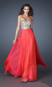 prom gowns under 100