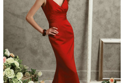 red-evening-dress-long