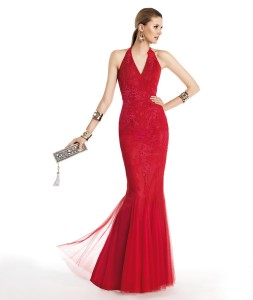 red-evening-dress-size-16