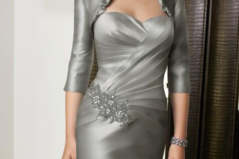 satin dress forever 21