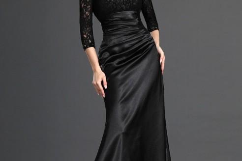 satin-dresses