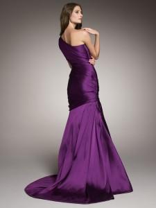 satin-dresses-online