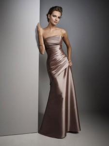 satin-dresses-short