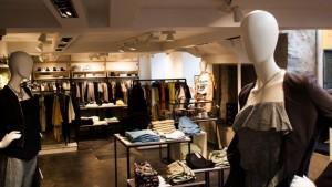 shop fashion island