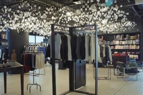 shop fashion nova
