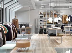 shop fashion therapy