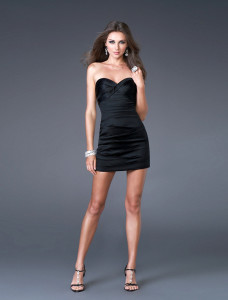 short black dresses for juniors