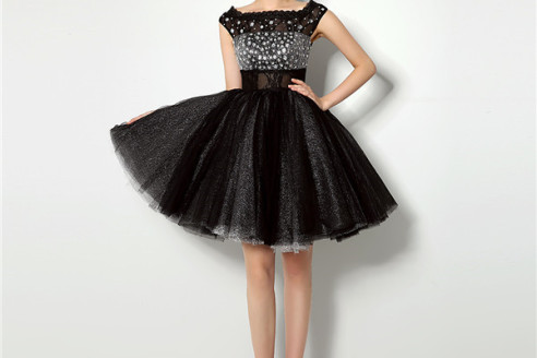 short-evening-dresses-for-weddings