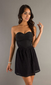 short-evening-dresses-under-50