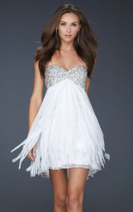 short-evening-dresses-with-sleeves