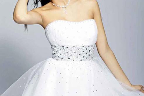 short white dresses tumblr