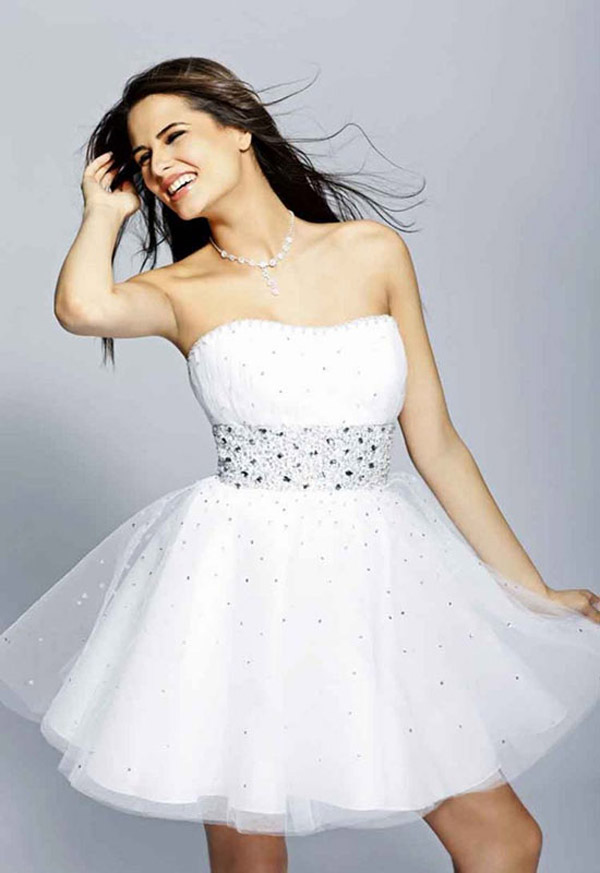 Stunning Wedding Dresses Tumblr : Beautiful wedding dresses tumblr. amazing best ideas about prom