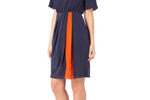 silk dress rihanna