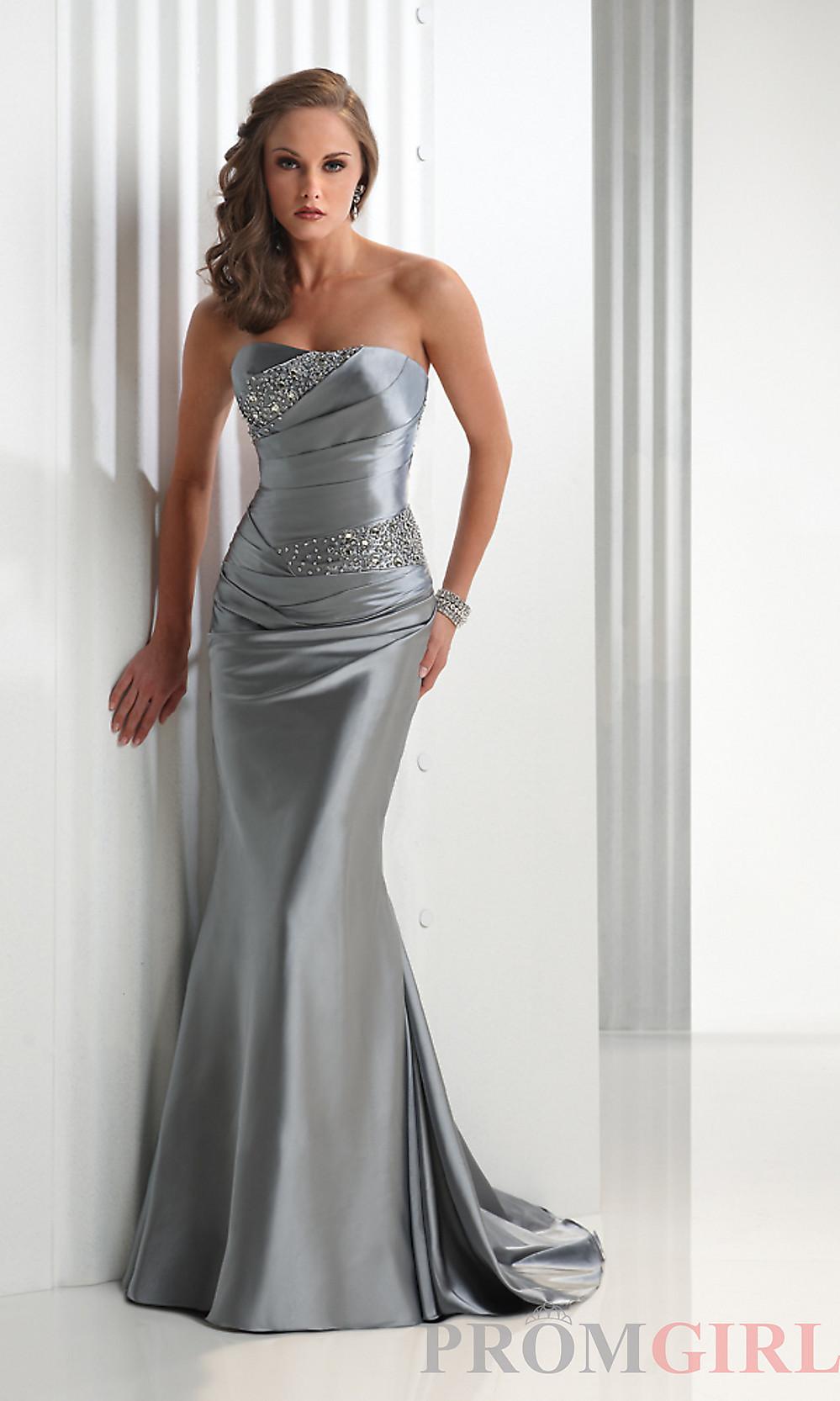 Silver dresses short 2016 style jeans silver dresses ombrellifo Images