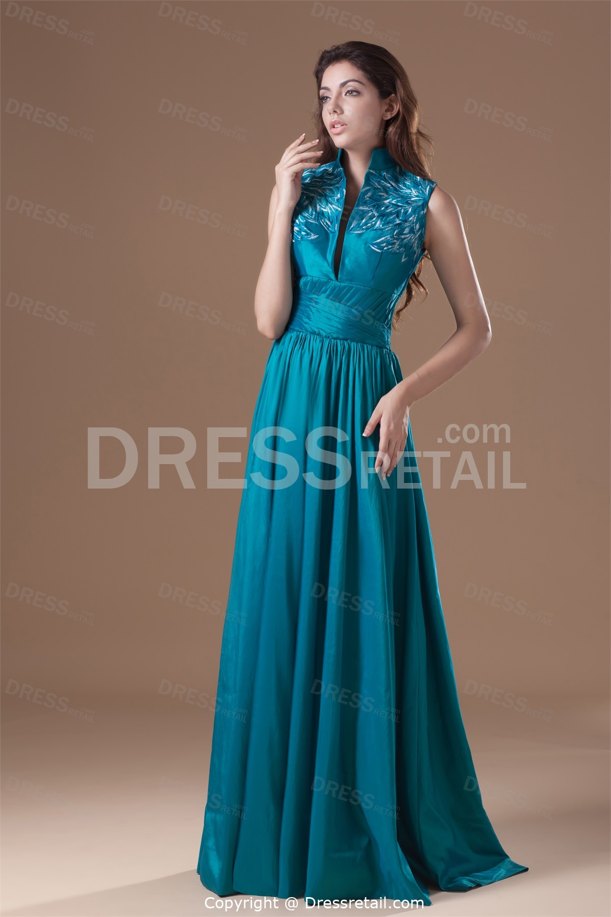Buy Zalalus Women's Cocktail Dress High Neck Lace Dresses For Special Occasions and other Dresses at distrib-ah3euse9.tk Our wide selection is elegible for free shipping and free returns.