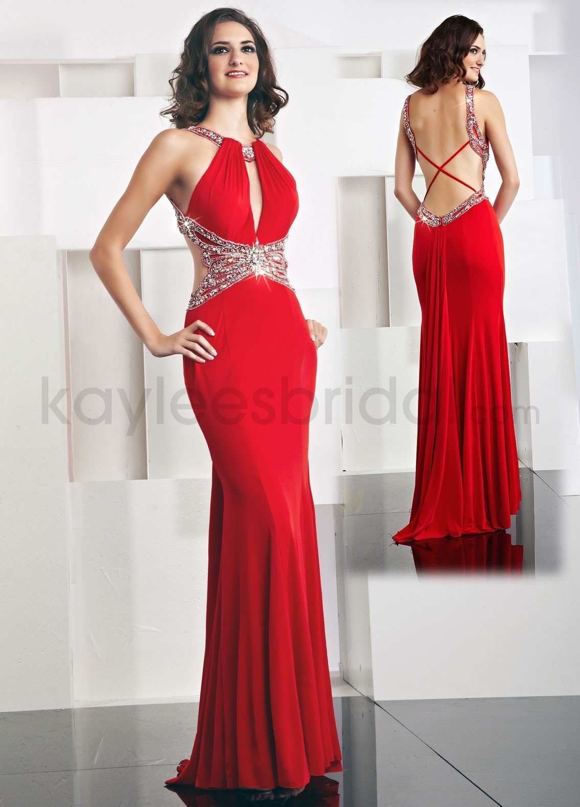Wedding Occasion Dresses girls special occasion dresses gowns and dress ideas separates for wedding guests more