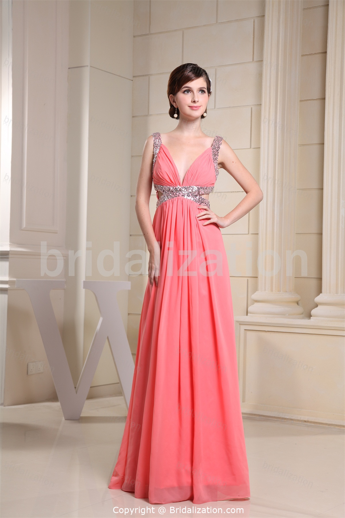 Women's Special Occasion Dresses | Dress images