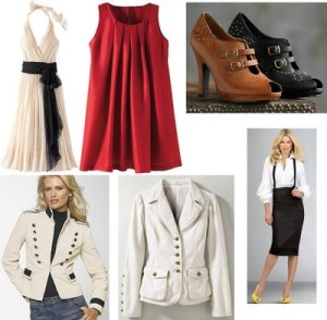 stylish clothes for women 04