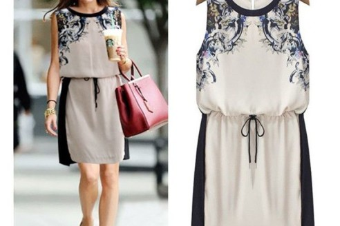 stylish clothes for women