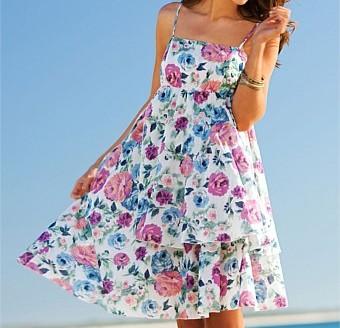 summer-dresses-online