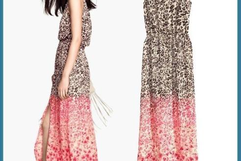 summer-dresses-online-australia