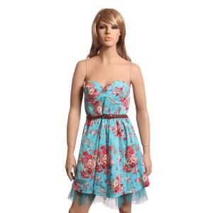 summer-dresses-online-canada
