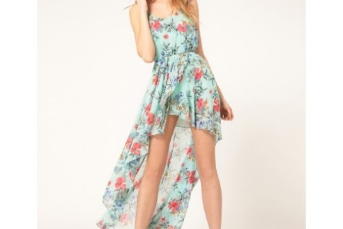 summer-dresses-online-india