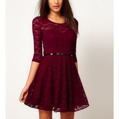 teenage-dresses-for-christmas