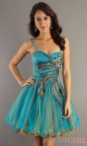 teenage-dresses-for-dances