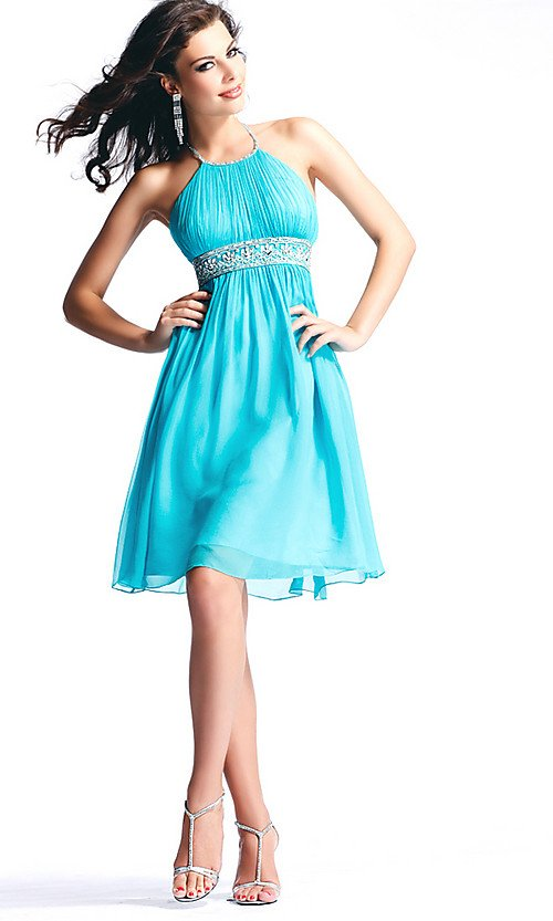Find the best selection of cheap teen pageant dresses in bulk here at r0nd.tk Including juniors pageant dresses size and short plus size pageant dresses at wholesale prices from teen pageant dresses manufacturers. Source discount and high quality products in hundreds of categories wholesale direct from China.