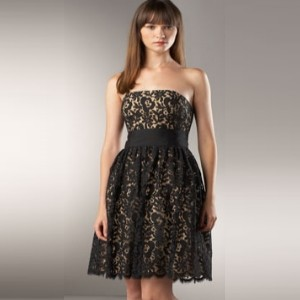 teenage-dresses-for-special-occasions