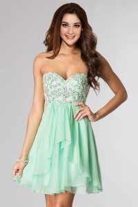 teenage-dresses-for-weddings