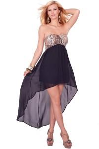 teenage-dresses-online