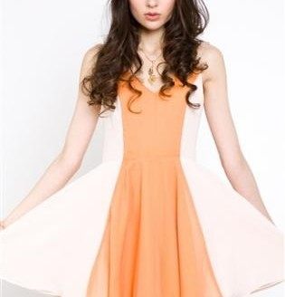 teenage-dresses-with-sleeves