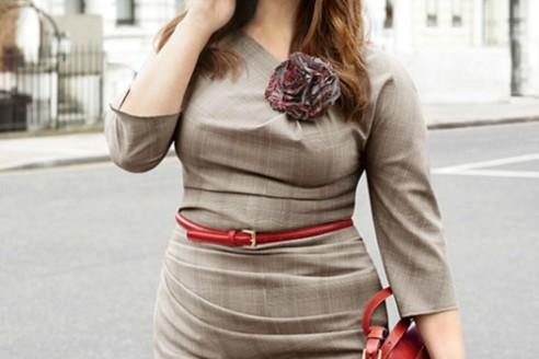 trendy-clothing