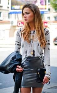 trendy-clothing-brand-2015