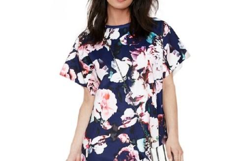 trendy-clothing-patterns