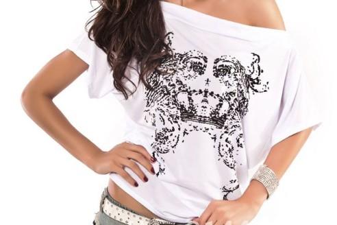 trendy-clothing-plus-size