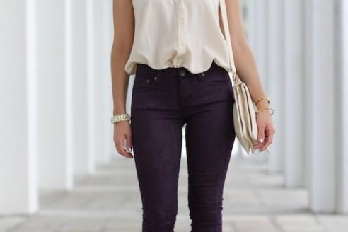 trendy-clothing-styles