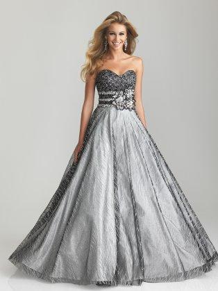 Most Unique Prom Dresses - Ocodea.com
