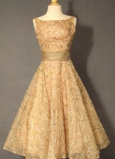 vintage-cocktail-dresses-for-weddings